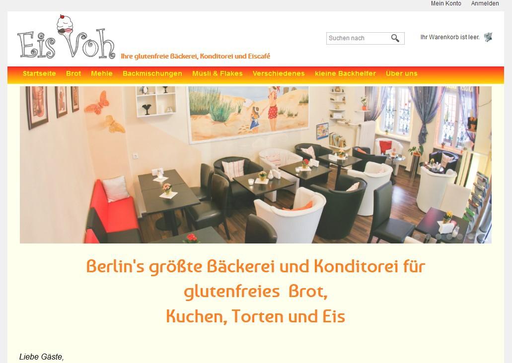 Kuchen bestellen berlin tempelhof